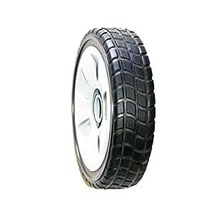 MTXtec Honda HARMONY II HRS216(hrs2163sda) WALK-BEHIND cortadoras de césped rueda trasera con disco