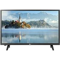 LG LJ400B 28LJ400B-PU 27.5 720p LED-LCD TV - 16:9 - HDTV