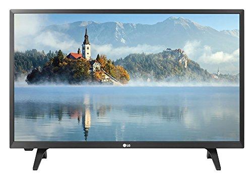 "LG LJ400B 28LJ400B-PU 27.5"" 720p LED-LCD TV - 16:9..."