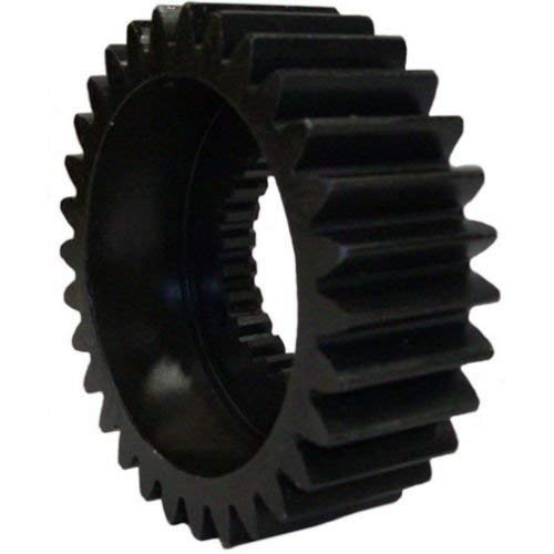 All States Ag Parts Power Shift Pack - Oil Pump Gear John Deere 4640 4840 4630 R82364 (John Deere Power Shift)