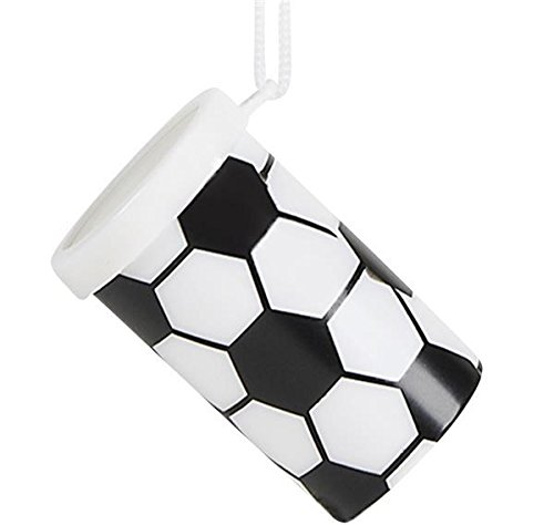 2'' SOCCER BALL AIR BLASTERS, Case of 432