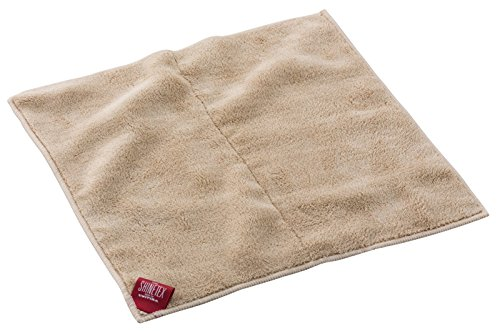 Tama TDC1000 DRUM CLEANING CLOTH