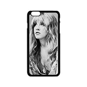 MMZ DIY PHONE CASEBeautiful Woman Bestselling Hot Seller High Quality Case Cove Hard Case For Iphone 6