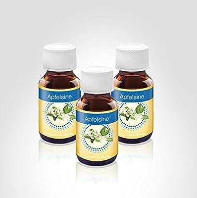 Venta apfelsinen Aroma aditivos purificador de Aire: Amazon.es: Hogar