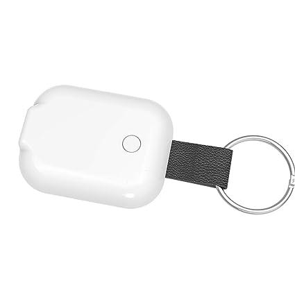 Portátil Cargador Magnético Portátil inalámbrico 2 en 1 para ...