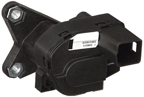 2004 chevy malibu ignition switch - 5