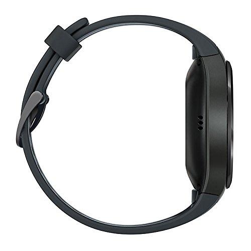 samsung level u headphones user manual