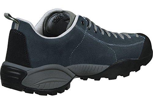Scarpa hombre Zapatillas Azul Zapatillas para para Scarpa 1f1xqwrp