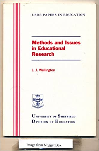 education research papers
