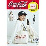 Coca-Cola ショルダーバッグ BOOK