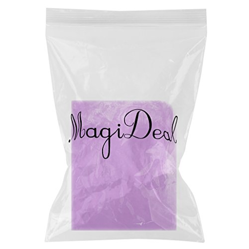 De Del De A Mujeres El Foto Maternidad MagiDeal La Cordón Maxi Neck Las Púrpura Ver púrpura Apoyos Través Vestido V XXL De 8twpqax7