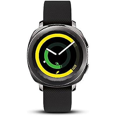 samsung-gear-sport-smartwatch-bundle