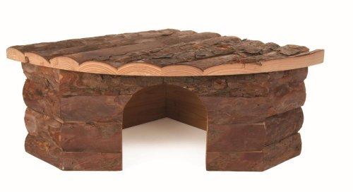 Trixie 62043 Natural Living Jesper Eckhaus, 42 × 15 × 30/30 cm