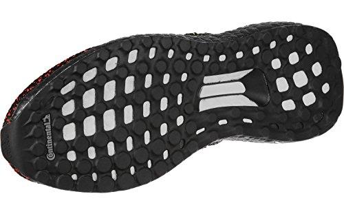 Uomo adidas Scarpe Ultraboost Running Clima Nero da q1a4wO7p