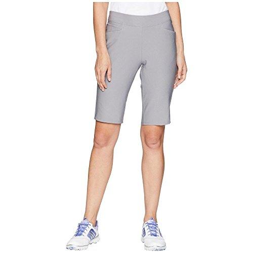 (アディダス) adidas Golf レディース ゴルフ ボトムス?パンツ adiStar Bermuda Shorts [並行輸入品]