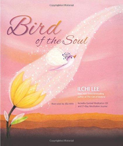 Bird of the Soul (Lees Bird)