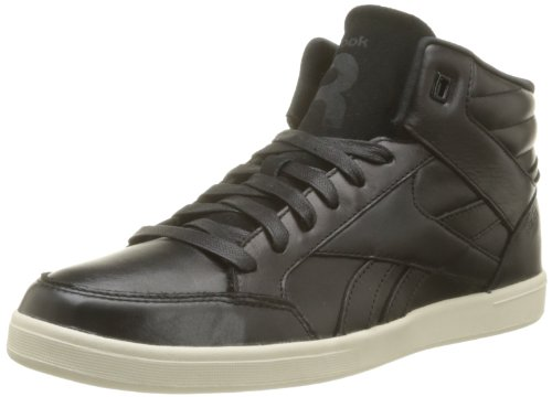 mode Paperwhite Black homme Brass 311 Reebok Noir Sh Rbk Baskets p0xtH
