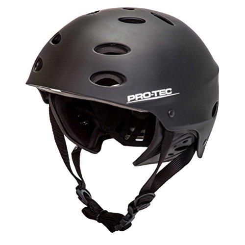 Pro-Tec - Ace Wake Helmet