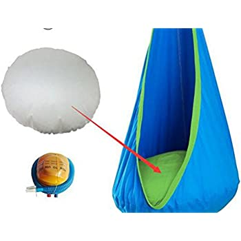 Amazon.com: Amazeyou. Silla mecedora para niños ...