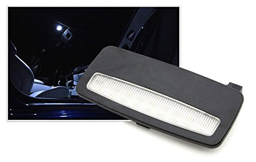 bimmian-clr53aud7-courtesy-light-led-replacements-for-r53-mini-cooper-s-glove-box-light-module