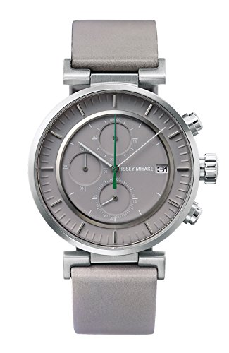 issey-miyake-mens-w-quartz-stainless-steel-and-grey-leather-casual-watch-model-ny0y002y