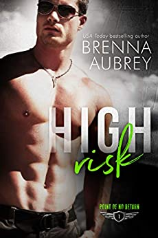High Risk Wounded Romance Return ebook