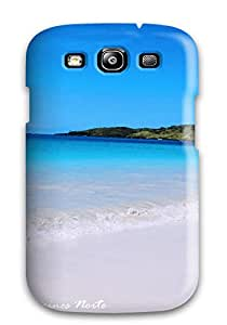 Best 6719862K81655665 High Quality Calaguas Tpu Case For Galaxy S3