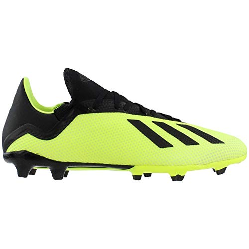 Buy soccer boots in the world