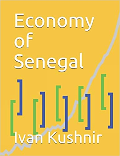 Economy of Senegal