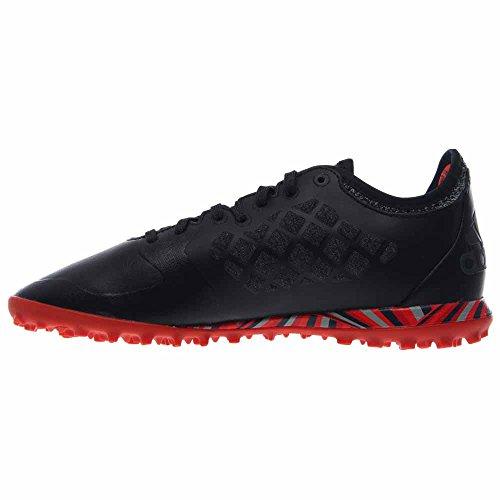Adidas X 15,1 Cg Citypack Grigio