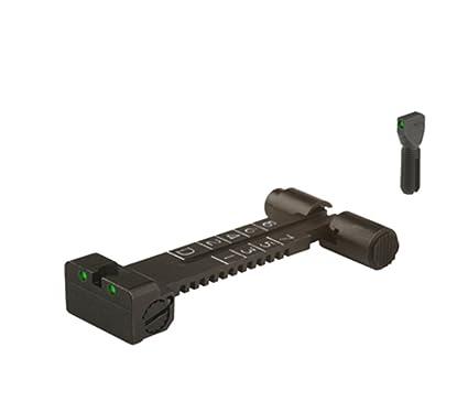 Meprolight AK-47 Tru-Dot Night Sight  Set (AKM pattern)