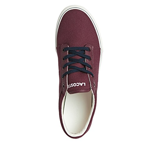 Lacoste Trainers - Lacoste Vaultstar Trainers -...