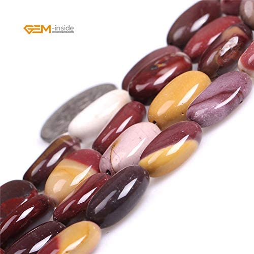 32X19X6 mm SB-3559 Exclusive Top Grade Quality 100/% Natural Eclipse Mookaite Oval Shape Cabochon Loose Gemstone For Making Jewelry 29.05 Ct