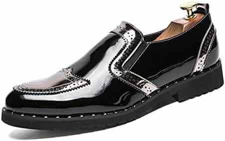 25e2c5dd65783 Shopping Orange or Silver - $50 to $100 - Shoes - Men - Clothing ...