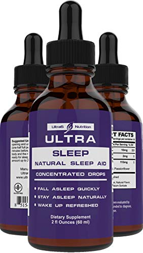 - Melatonin Sleep Supplement w/ Valerian Root, 5 HTP & Passion Flower. This Natural Sleep aid absorbs Better than Sleeping pills and Valerian Root Capsules - An Anxiety Relief blend for Sleep Apnea.