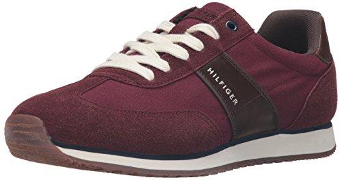 Tommy Hilfiger Modesto Fashion Sneaker