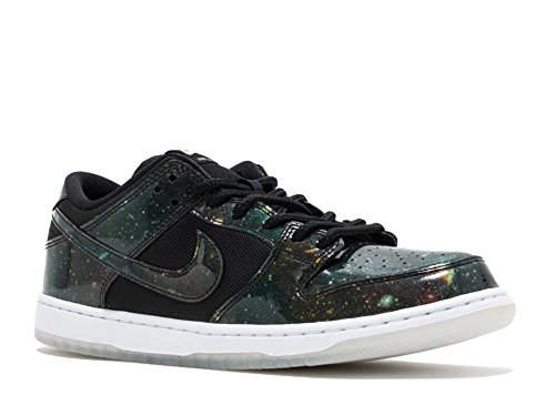 NIKE Men's SB Dunk Low TRD QS Skate Shoe