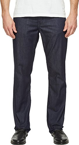 34 Heritage Men's Charisma Relaxed Fit In Rinse Summer Rinse Summer 42W x 32L by 34 Heritage
