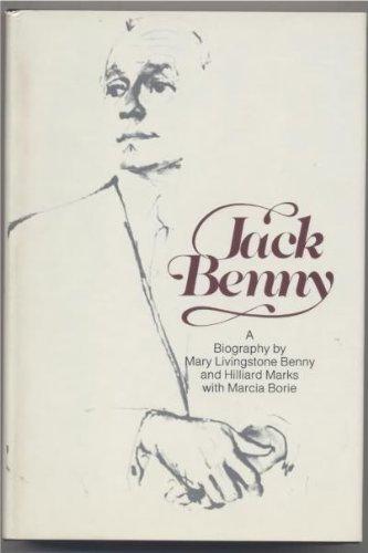 jack benny - 4