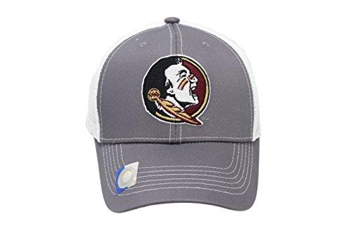 Florida State Hat - 2