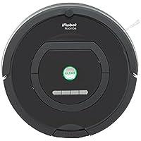 iRobot Roomba 770 Staubsaug-Roboter