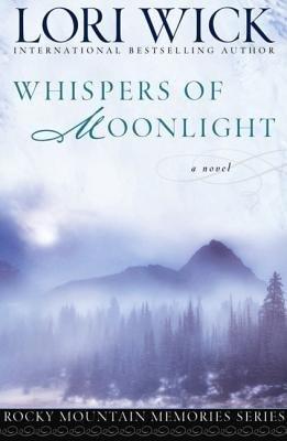 Whispers of Moonlight[WHISPERS OF MOONLIGHT][Paperback]
