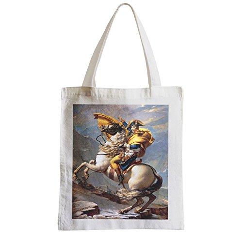 Shopping Plage Grand bernard saint Fabulous napoleon Sac franchissant bonaparte France le grand Etudiant q4TntEx6n