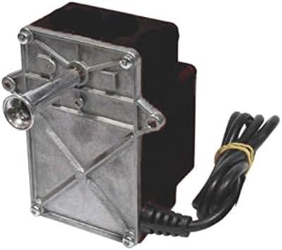 Motor motor motor para robot de cocina profesional con cable y ...