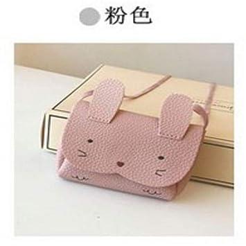 50ccfae924 Amazon.com  Best Quality - Plush Backpacks - Baby Kids Girl Shoulder ...