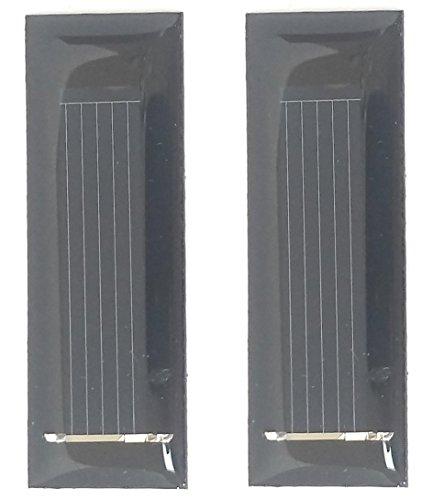 0.5v Model - 4