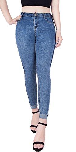 00 junior dress pants - 7