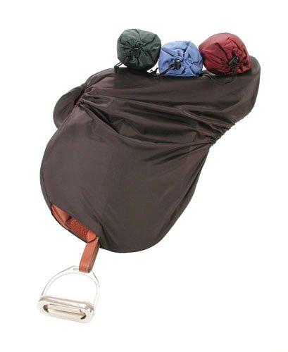 black-tough-1-nylon-horse-tack-english-saddle-tote-cover