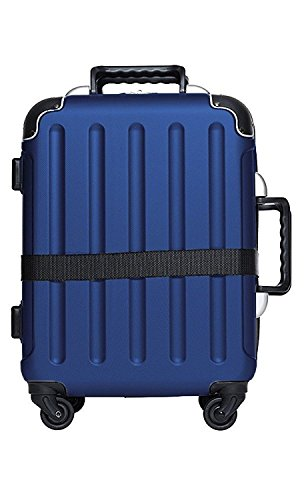 vingardevalise-petite-carry-on-wine-case-one-size-blue