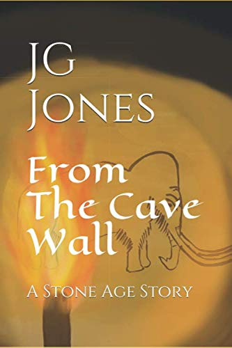 68 Best Stone Age Books of All Time - BookAuthority